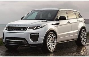 Cadenas para Land Rover Range Rover Evoque (2015 - 2019)