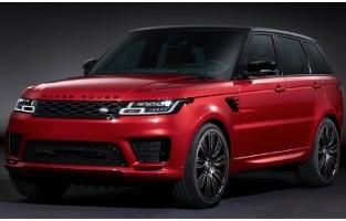 Land Rover Range Rover Sport 2018-actualidad