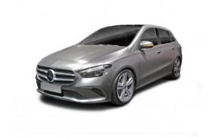 Protector maletero reversible para Mercedes Clase B W247 (2019 - actualidad)