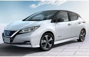 Nissan Leaf 2017-actualidad