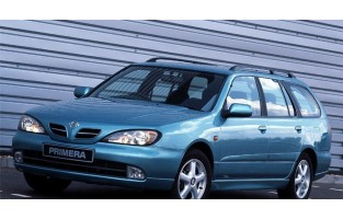 Cadenas para Nissan Primera Familiar (1998 - 2002)