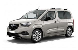 Protector maletero reversible para Opel Combo E (5 plazas) (2018 - actualidad)