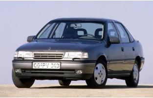 Protector maletero reversible para Opel Vectra A (1988 - 1995)
