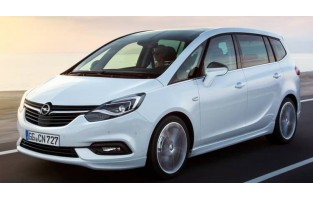 Cadenas para Opel Zafira D (2018 - actualidad)
