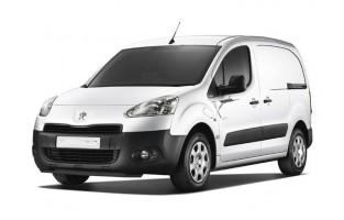 Protector maletero reversible para Peugeot Partner Electric (2019 - actualidad)