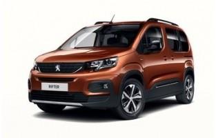 Cadenas para Peugeot Rifter