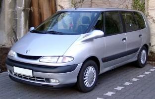 Alfombrillas bandera Francia Renault Espace 3 (1997 - 2002)