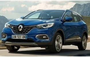 Renault Kadjar 2019-actualidad