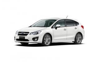 Cadenas para Subaru Impreza (2012 - 2017)