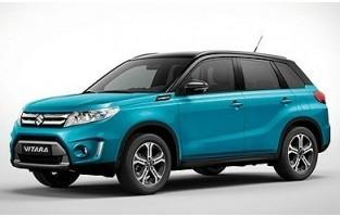 Suzuki Grand Vitara 2016-actualidad