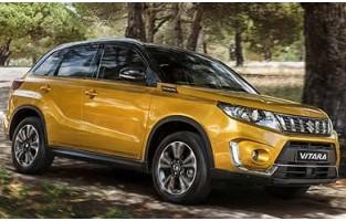 Suzuki Vitara 2014-actualidad