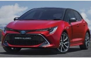 Protector maletero reversible para Toyota Corolla Híbrido (2017 - actualidad)