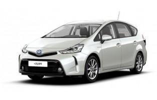 Protector maletero reversible para Toyota Prius + 7 plazas (2012 - 2020)