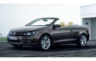 Volkswagen Eos 2016-actualidad