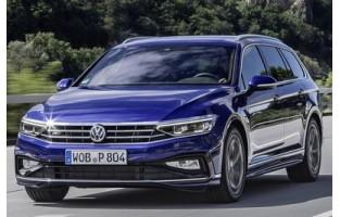 Alfombrillas bandera Alemania Volkswagen Passat Alltrack (2019 - actualidad)