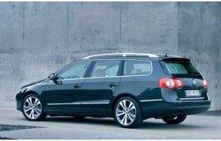 Cadenas para Volkswagen Passat B6 Familiar (2005 - 2010)