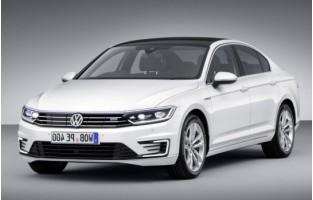 Alfombrillas bandera Alemania Volkswagen Passat GTE (2018 - actualidad)