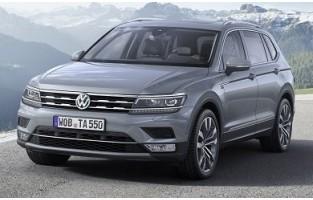 Protector maletero reversible para Volkswagen Tiguan Allspace (2018 - actualidad)