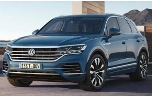 Volkswagen Touareg 2018-actualidad