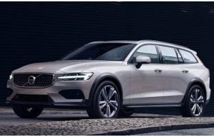 Volvo V60 2018-actualidad