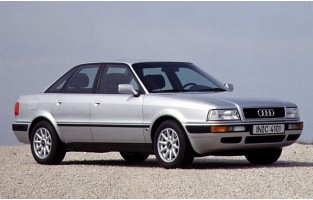 Audi 80 B4 Sedán