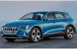 Alfombrillas Exclusive para Audi E-Tron 5 puertas (2018 - actualidad)