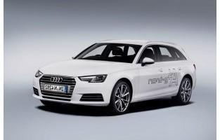 Alfombrillas Exclusive para Audi G-Tron A4 Avant (2018 - actualidad)