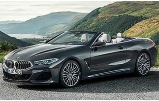 BMW Serie 8 G15 Cabriolet