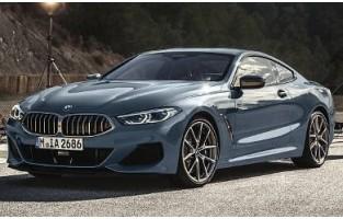 BMW Serie 8 G15 Coupé