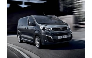 Cadenas para Peugeot Traveller Business (2016 - actualidad)