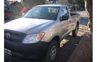 Toyota Hilux cabina única 2004-2012