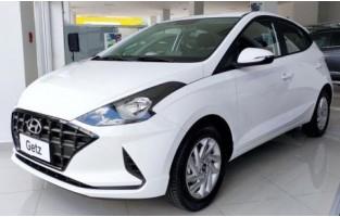 Alfombrillas Hyundai Getz Económicas