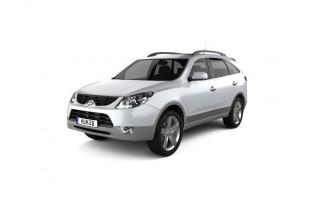 Alfombrillas Hyundai ix55 Económicas