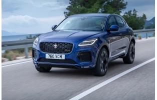 Alfombrillas Jaguar E-Pace Económicas