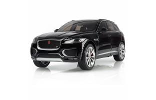 Alfombrillas Jaguar F-Pace Económicas