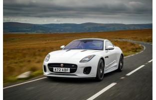 Alfombrillas Jaguar F-Type Económicas