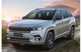 Protector maletero reversible para Jeep Commander