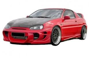 Alfombrillas Mazda MX-3 Económicas