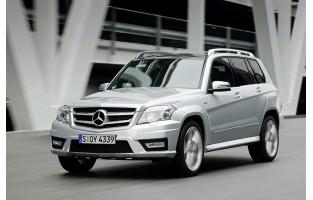 Alfombrillas Mercedes GLK Económicas