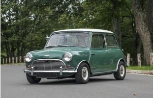 Alfombrillas Mini Cooper 1970 Económicas