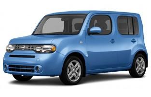 Alfombrillas Exclusive para Nissan Cube