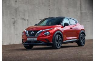 Alfombrillas Nissan Juke (2010 - 2019) (2010 - 2019) Económicas