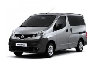 Alfombrillas Nissan NV200 Económicas