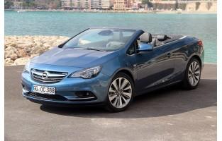 Alfombrillas Opel Cascada Económicas
