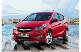 Alfombrillas Opel Karl Económicas