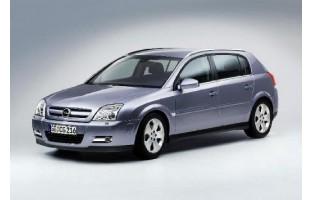 Protector maletero reversible para Opel Signum