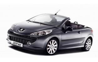 Cadenas para Peugeot 207 CC