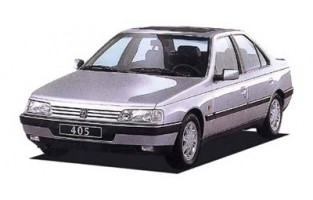 Alfombrillas Peugeot 405 Económicas