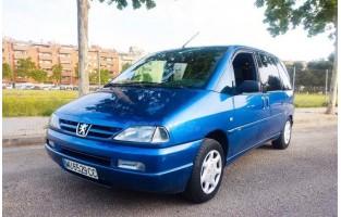 Alfombrillas Peugeot 806 Económicas