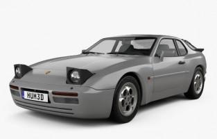 Alfombrillas Porsche 944 Económicas